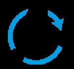 4Gadgets Logo