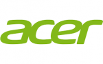 Get the lowest prices by comparing Acer UK products before you buy at CompareAPrice.co.uk