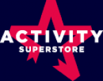 Get the lowest prices by comparing Activity Super Store products before you buy at CompareAPrice.co.uk