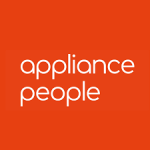 Get the lowest prices by comparing Appliance People products before you buy at CompareAPrice.co.uk