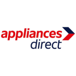 Get the lowest prices by comparing Appliances Direct products before you buy at CompareAPrice.co.uk