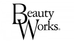 Get the lowest prices by comparing Beauty Works products before you buy at CompareAPrice.co.uk