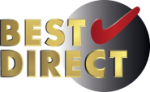 Get the lowest prices by comparing Best Direct products before you buy at CompareAPrice.co.uk