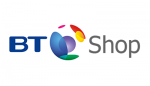 Get the lowest prices by comparing BT Shop products before you buy at CompareAPrice.co.uk