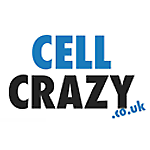 Get the lowest prices by comparing Cell Crazy products before you buy at CompareAPrice.co.uk