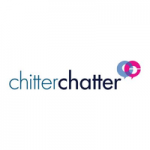 Get the lowest prices by comparing Chitter Chatter products before you buy at CompareAPrice.co.uk