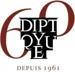 Get the lowest prices by comparing Diptyque products before you buy at CompareAPrice.co.uk