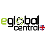 Get the lowest prices by comparing eGlobal Central UK products before you buy at CompareAPrice.co.uk