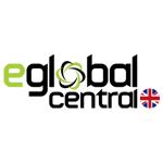 eGlobal Central UK Logo