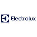 Get the lowest prices by comparing Electrolux products before you buy at CompareAPrice.co.uk