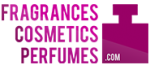 Get the lowest prices by comparing Fragrances Cosmetics Perfumes products before you buy at CompareAPrice.co.uk