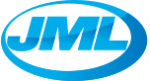 Get the lowest prices by comparing JML Direct products before you buy at CompareAPrice.co.uk