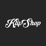 Get the lowest prices by comparing Klip Shop products before you buy at CompareAPrice.co.uk
