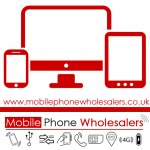 Get the lowest prices by comparing Mobile Phone Wholesalers products before you buy at CompareAPrice.co.uk