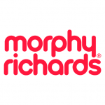 Get the lowest prices by comparing Morphy Richards products before you buy at CompareAPrice.co.uk