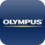 Get the lowest prices by comparing Olympus products before you buy at CompareAPrice.co.uk