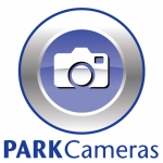 Get the lowest prices by comparing Park Cameras products before you buy at CompareAPrice.co.uk