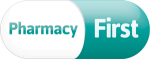 Get the lowest prices by comparing Pharmacy First products before you buy at CompareAPrice.co.uk
