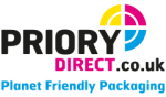 Get the lowest prices by comparing Priory Direct products before you buy at CompareAPrice.co.uk