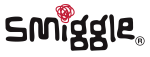 Get the lowest prices by comparing Smiggle products before you buy at CompareAPrice.co.uk