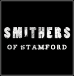 Get the lowest prices by comparing Smithers of Stamford products before you buy at CompareAPrice.co.uk