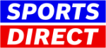 Get the lowest prices by comparing Sports Direct products before you buy at CompareAPrice.co.uk