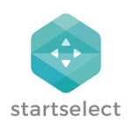 Get the lowest prices by comparing Startselect UK products before you buy at CompareAPrice.co.uk