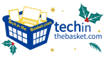 Get the lowest prices by comparing Tech in the Basket products before you buy at CompareAPrice.co.uk