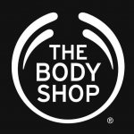 Get the lowest prices by comparing The Body Shop products before you buy at CompareAPrice.co.uk