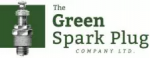 Get the lowest prices by comparing The Green Spark Plug Company products before you buy at CompareAPrice.co.uk