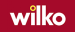 Get the lowest prices by comparing Wilko products before you buy at CompareAPrice.co.uk