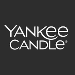 Get the lowest prices by comparing Yankee Candle products before you buy at CompareAPrice.co.uk