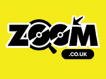 Get the lowest prices by comparing Zoom.co.uk products before you buy at CompareAPrice.co.uk